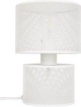 Zuiver Tafellamp kopen? Alle Tafellampen online  