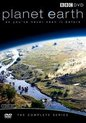 Planet Earth (Import)