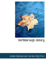 Northborough, History
