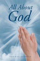 All about God
