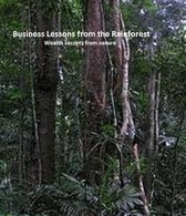 Business Lessons from the Rainforest.