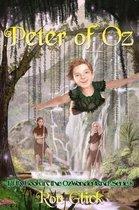 Peter of Oz