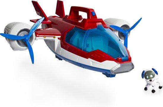 Afbeelding van PAW Patrol Air Patroller - Speelset speelgoed