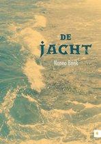 De Jacht