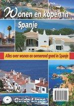 Wonen en kopen in  -   Spanje