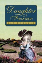 Daughter of France