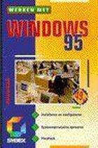 Werken met windows 95