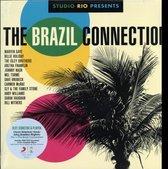 Studio Rio Presents: The Brazi