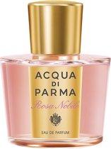 Acqua Di Parma Rosa Nobile 100 ml - Eau de Parfum - Damesparfum