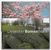 Deventer Bomenboek