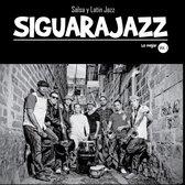 Siguarajazz - Lo Mejor Vol 1