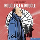 Boucler La Boucle