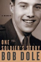 Omslag One Soldier's Story