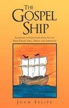 The Gospel Ship