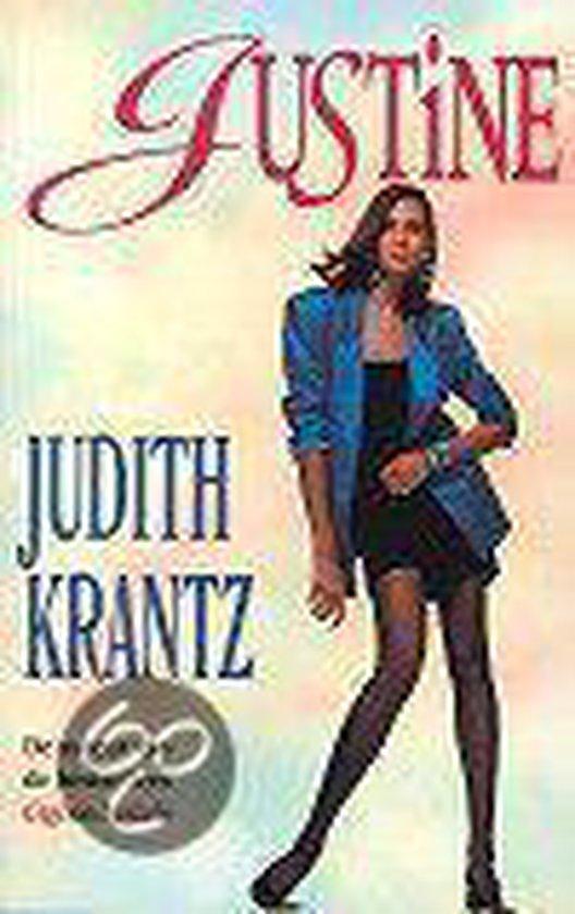 Justine - Krantz  