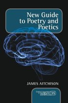 New Guide to Poetry and Poetics