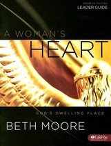 Woman's Heart, A Leaders Guide