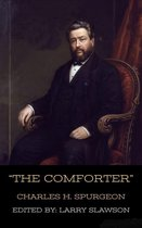 The Comforter (Annotated)