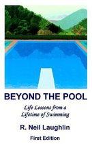 Beyond the Pool