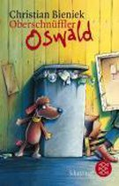Oberschnuffler Oswald