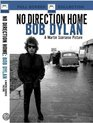 Bob Dylan - No Direction Home (Import)