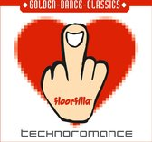 Technoromance