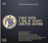 Metropolitan Hilarion Stabat Mater