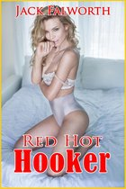 Red Hot Hooker
