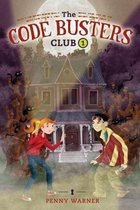The Code Busters Club, Case #1