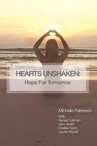 Hearts Unshaken