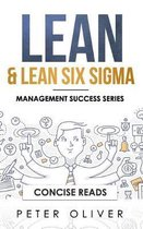 Lean & Lean Six SIGMA