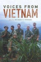 Voices from Vietnam