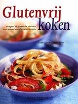 Glutenvrij Koken