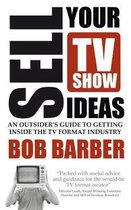 Sell Your TV Show Ideas
