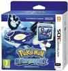Pokemon Alpha Sapphire - Steelbook Edition - 2DS + 3DS