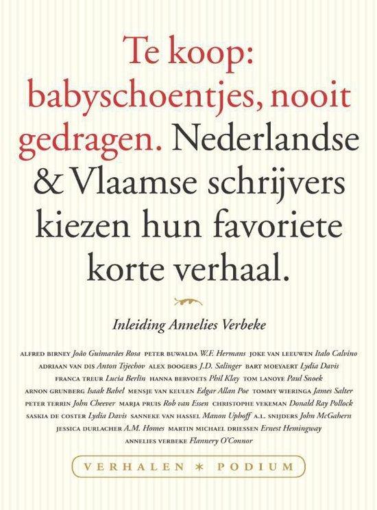 Te koop: babyschoentjes, nooit gedragen - none |