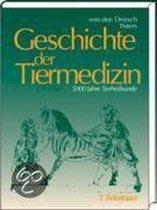 Geschichte der Tiermedizin