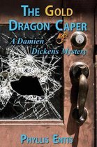 The Gold Dragon Caper