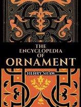 Encyclopedia of Ornament