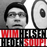 Heden Soup