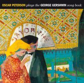 Oscar Peterson - Plays The George..