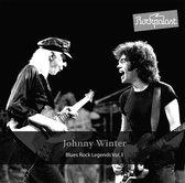 Rockpalast: Blues Rock Legends Vol.3
