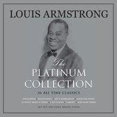 Platinum Collection (Coloured Vinyl) (3LP)