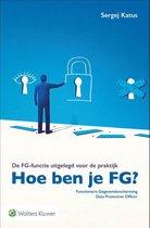 Hoe ben je FG?