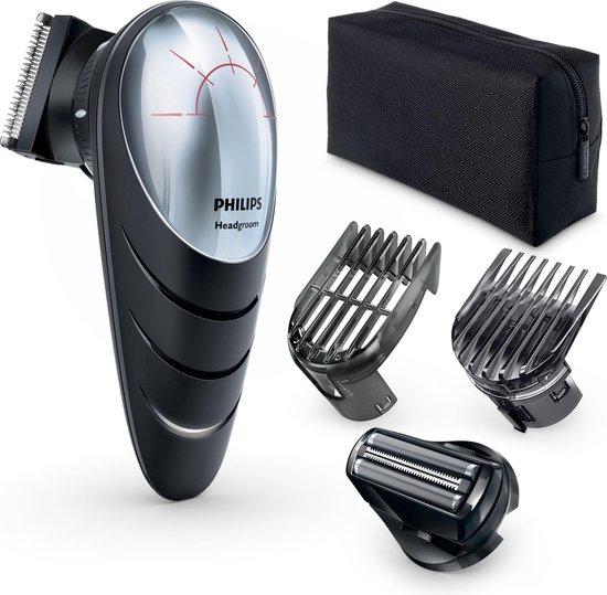 Philips 5000 serie QC5580/32 - Tondeuse