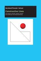 Constructive Lines