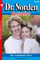 Dr. Norden Bestseller 202 – Arztroman