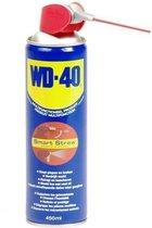WD40 (500 ml)