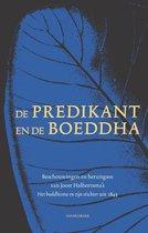 De predikant en de Boeddha