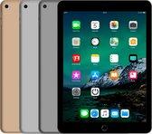 Apple iPad Air 2 refurbished door Leapp - A-Grade (Zo goed als nieuw) - 16GB - Goud